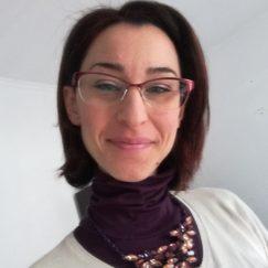 Daniela Bellanova
