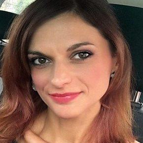 Daniela Di Fiore (2)